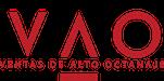 logo-ventas-de-alto-octanaje